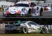 IMSA-2018-Petit-Le-Mans-Sieger-Porsche-911-RSR-Ferrari-488-GT3