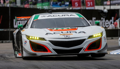 IMSA-2018-Preview-Acura-NSX-GT3