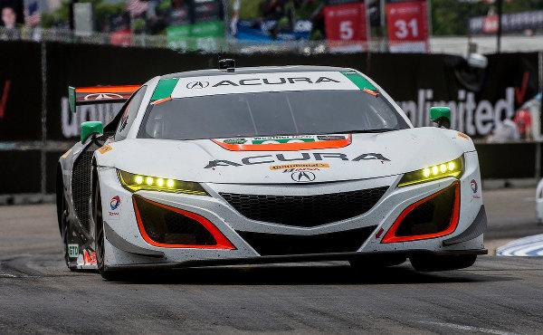 IMSA-2018-Preview-Acura-NSX-GT3
