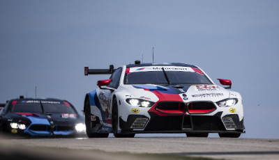 IMSA-2018-Road-America-BMW-Team-RLL-BMW-M8-GTE-Nr.25