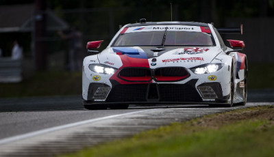 IMSA-2018-Road-America-Preview-BMW-M8-GTE