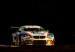 IMSA-2019-Petit-Le-Mans-Turner-Motorsport-BMW-M6-GT3