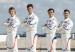 IMSA-2020-Fahrerbesetzung-BMW-M8-GTE-Jesse-Krohn-John-Edwards-Bruno-Spengler-Connor-De-Phillippi