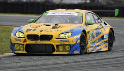IMSA_DaytonaROAR_2016_01_09_Turner-Motorsport-BMW-M6-GT3