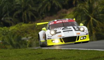 International-GT-Sport-Malaysia-Sepang-Porsche-911-GT3-R