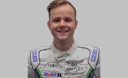 Jules-Gounon-Bentley-Werksfahrer-2018