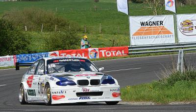 KW-Berg-Cup-2016-Eschberg-BMW