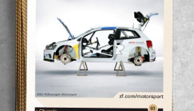 Motorsport-ABC C