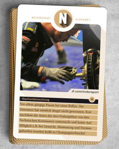 Motorsport-ABC: N