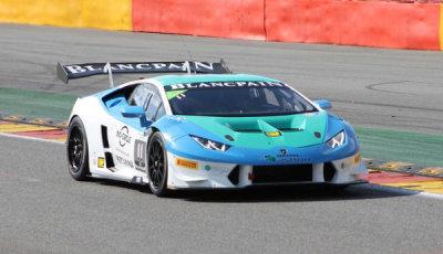 Konrad-Motorsport-Lamborghini-Huracan-GT3