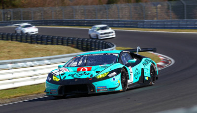 Konrad Motorsport_Lamborghini Huracan GT3_VLN2 2018_Hardy Elis