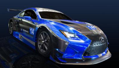 Lexus_RC_F_GT3_004