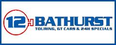 Die 12h von Bathurst 2