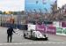 Porsche 919 Hybrid, Sieg 24 Stunden von Le Mans 2016