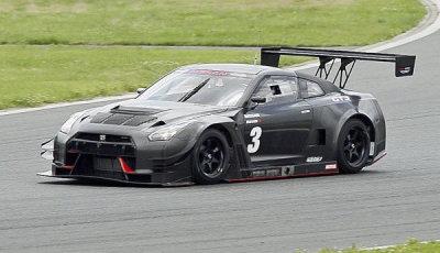 MRS-Racing-Nissan-GT-R-Nismo-GT3