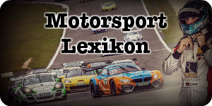 Motorsport Lexikon