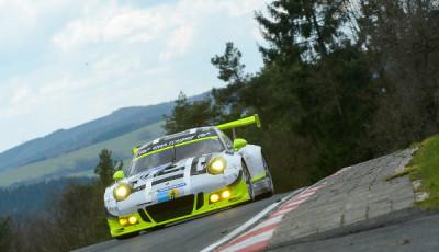 Macau-Sepang-2016-Preview-Porsche-911-GT3-R