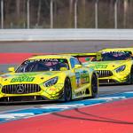 Mann-Filter_HTP-Motorsport_Fahrzeugpräsentation_Mercedes-AMG-GT3_Mamba5.jpg