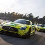 Mann-Filter_HTP-Motorsport_Fahrzeugpräsentation_Mercedes-AMG-GT3_Mamba6.jpg