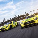 Mann-Filter_HTP-Motorsport_Fahrzeugpräsentation_Mercedes-AMG-GT3_Mamba8.jpg