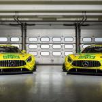 Mann-Filter_HTP-Motorsport_Fahrzeugpräsentation_Mercedes-AMG-GT3_Mamba9.jpg