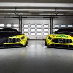 Mann-Filter_HTP-Motorsport_Fahrzeugpräsentation_Mercedes-AMG-GT3_Mamba1.jpg