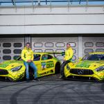 Mann-Filter_HTP-Motorsport_Fahrzeugpräsentation_Mercedes-AMG-GT3_Mamba2.jpg