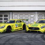 Mann-Filter_HTP-Motorsport_Fahrzeugpräsentation_Mercedes-AMG-GT3_Mamba3.jpg