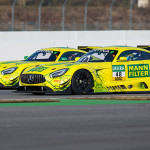 Mann-Filter_HTP-Motorsport_Fahrzeugpräsentation_Mercedes-AMG-GT3_Mamba4.jpg