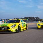 Mann-Filter_HTP-Motorsport_Fahrzeugpräsentation_Mercedes-AMG-GT3_Mamba7.jpg