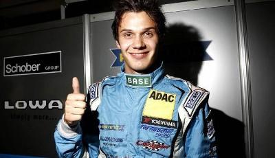 Mario-Farnbacher-Lausitzring-2013