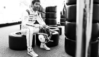 Mark-Webber-beendet-Profirennfahrer-Karriere