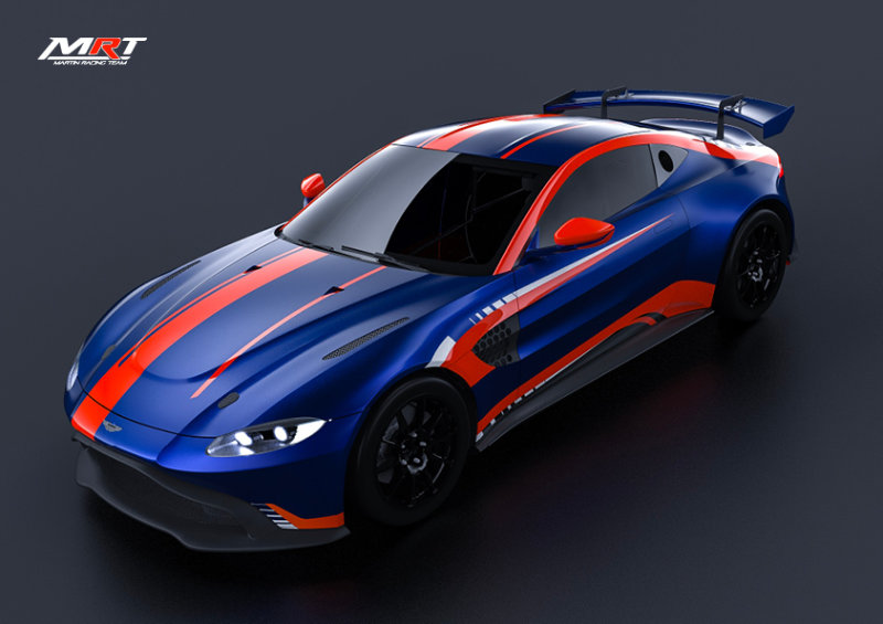 Martin-Racing-Vantage-GT4-Preview