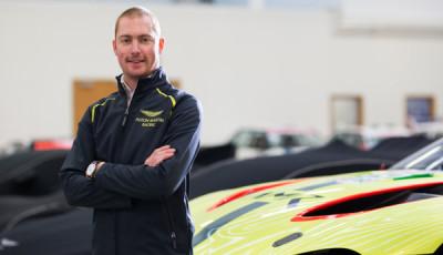 Maxime_Martin-Aston-Martin-Werksfahrer-2018
