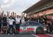 Maximilian Buhk_Fahrerchampion_Blancpain GT Series 2016