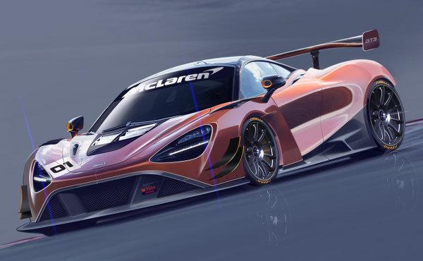 McLaren+720S+GT3+concept+sketch_front_final+for+release