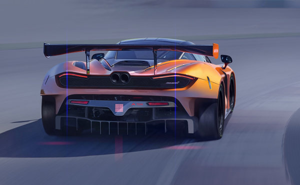 McLaren+720S+GT3+concept+sketch_rear_final+for+release