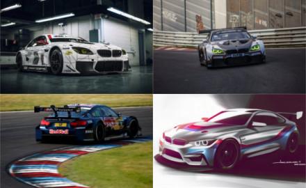 Motorsport-2016-BMW-neue-Motorsport-Strategie