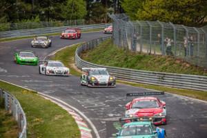 Motorsport-ABC