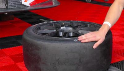 Motorsport ABC_Reifendruck