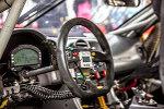 Motorsport-Lexikon-ABC