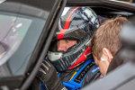 Motorsport-Lexikon-Fahrer