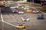 Motorsport-Lexikon-Fahrzeuge
