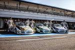 Motorsport-Lexikon-Teams