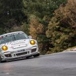 Motorsportfotografie_motosportography_Christian_Schick_Nürburgring_VLN10-10