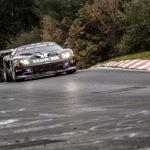 Motorsportfotografie_motosportography_Christian_Schick_Nürburgring_VLN10-12