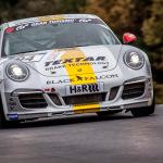 Motorsportfotografie_motosportography_Christian_Schick_Nürburgring_VLN10-15