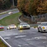 Motorsportfotografie_motosportography_Christian_Schick_Nürburgring_VLN10