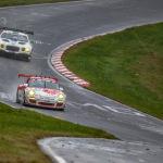 Motorsportfotografie_motosportography_Christian_Schick_Nürburgring_VLN10-2