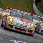 Motorsportfotografie_motosportography_Christian_Schick_Nürburgring_VLN10-20